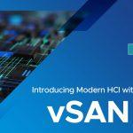 VMware Cloud ускоряет модернизацию приложений с помощью модульных мультиоблачных сервисов