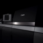 Новые модули автоматизации для imagePRESS C10010VP обеспечивают улучшенный контроль качества продукции