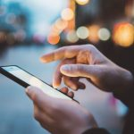 Gartner: мировые продажи смартфонов в 1 квартале выросли на 26%