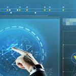 Компания Samsung представила SDN-решения для частных сетей 5G