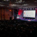 Avaya приглашает на форум Experience Avaya 2021 – главное событие компании в России и СНГ