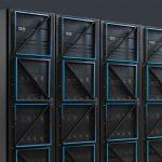 IBM представляет новое поколение серверов IBM Power E1080